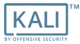 Kali Linux Forums - Powered by vBulletin